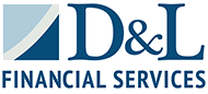 D & L Financial Services